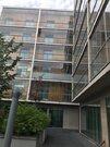 Москва, 4-х комнатная квартира, ул. Остоженка д.11, 167670195 руб.