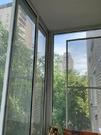 Москва, 1-но комнатная квартира, Большая Черемушкинская д.3 к2, 8300000 руб.