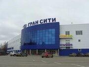 Газифицированный дом на участке 13 соток в Климовске, г.о. Подольск, 3800000 руб.