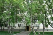Предлагаем купить однокомнатную квартиру около метро Войковская.