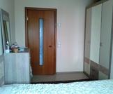 Наро-Фоминск, 3-х комнатная квартира, ул. Калинина д.14, 3000000 руб.