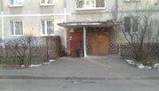 Жуковский, 2-х комнатная квартира, ул. Келдыша д.д.7, 4200000 руб.