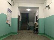 Жуковский, 3-х комнатная квартира, ул. Чкалова д.д.35, 6500000 руб.