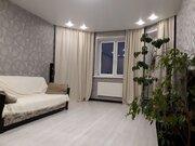 Дубна, 2-х комнатная квартира, ул. Тверская д.24, 5550000 руб.