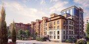 Видное, 1-но комнатная квартира, Футбольный 1-й проезд д.9, 1900000 руб.