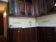Купить квартиру в Свиблово