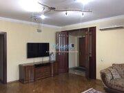 Люберцы, 3-х комнатная квартира, Октябрьский пр-кт. д.8к2, 10490000 руб.