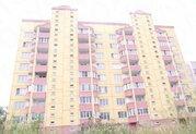 Дрезна, 1-но комнатная квартира, ул. Южная д.д. 6а, 1700000 руб.