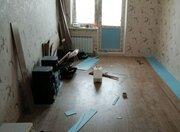 Щелково, 1-но комнатная квартира, Богородский д.2, 2870000 руб.