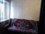 Кубинка, 2-х комнатная квартира, ул. Армейская д.5, 2100000 руб.