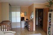 Продается 1-я квартира. м. Свиблово