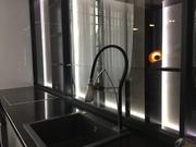 Лофт в центре Москвы, 38 кв.м, метро Бауманская, ЦАО