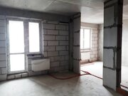 Москва, 1-но комнатная квартира, ул. Лобачевского д.118 к2, 8300000 руб.