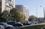 Продажа офиса, м. Автозаводская, Ул. Ленинская Слобода, 8450000 руб.