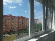 2-к квартира, Фрязино, проезд Павла Блинова, 6
