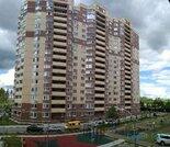 Краснознаменск, 1-но комнатная квартира, ул. Советская д.3,корп.2, 4100000 руб.