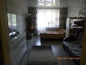 Электросталь, 1-но комнатная квартира, ул. Юбилейная д.3, 3120000 руб.