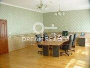 Продажа осз 970 кв.м, ул. 2-я Фрезерная, д. 4а, 90000000 руб.