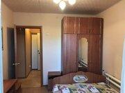 Краснозаводск, 3-х комнатная квартира, ул. 50 лет Октября д.3, 15000 руб.