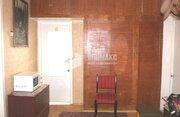 Яковлевское, 3-х комнатная квартира,  д., 25000 руб.