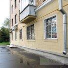 Москва, 2-х комнатная квартира, Ленинградское ш. д.26 к1, 11500000 руб.