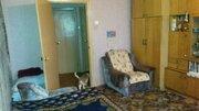 Апрелевка, 3-х комнатная квартира, ул. Августовская д.34, 4000000 руб.