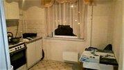 Чехов, 1-но комнатная квартира, Вишневый б-р. д.5А, 2900000 руб.