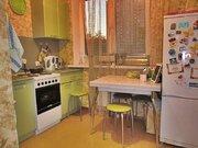 Королев, 2-х комнатная квартира, ул. Суворова д.11, 4100000 руб.