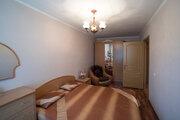 Одинцово, 2-х комнатная квартира, ул. Солнечная д.9, 5130000 руб.