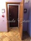 Зеленоград, 3-х комнатная квартира, 1431 улица д.1431, 8000000 руб.