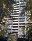 Дубна, 2-х комнатная квартира, ул. Мичурина д.3, 4000000 руб.