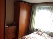 Москва, 3-х комнатная квартира, Рязанский пр-кт. д.82 к3, 11500000 руб.