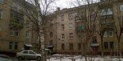 Продается 2-ая кв. г.Жуковский ул.Менделеева