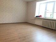 Дубна, 1-но комнатная квартира, ул. Свободы д.4, 2380000 руб.