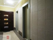 Москва, 2-х комнатная квартира, Варшавское ш. д.160 к2, 11700000 руб.
