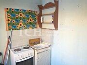 Мытищи, 1-но комнатная квартира, ул. Колпакова д.23к1, 3200000 руб.