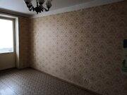 Голицыно, 2-х комнатная квартира, Виндавский пр-кт. д.44, 3550000 руб.