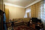 Продаются две комнаты в 5-комнатной квартире, 30000000 руб.
