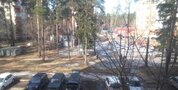 Жуковский, 3-х комнатная квартира, ул. Туполева д.7, 5090000 руб.