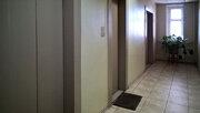 Москва, 3-х комнатная квартира, ул. Саморы Машела д.8 к3, 18000000 руб.
