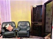 Красногорск, 1-но комнатная квартира, бульвар космонавтов д.5, 4000000 руб.