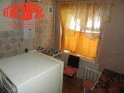 Красноармейск, 2-х комнатная квартира, ул. Строителей д.2, 1900000 руб.