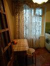 Продажа квартиры, м. Новогиреево, Федеративный пр-кт.