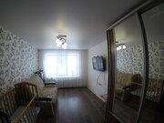 Наро-Фоминск, 2-х комнатная квартира, ул. Войкова д.10, 3300000 руб.