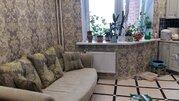Дмитров, 1-но комнатная квартира, ул. Космонавтов д.56, 3600000 руб.