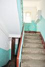 Королев, 1-но комнатная квартира, ул. Первомайская д.1, 2619000 руб.