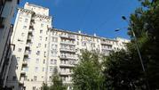 Москва, 4-х комнатная квартира, ул. Спартаковская д.6, 29900000 руб.