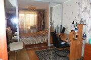 1-комнатная квартира в р.п. Шаховская