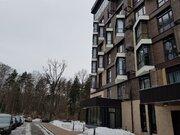 Химки, 1-но комнатная квартира, Ивановская д.51 к1, 8200000 руб.