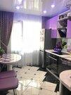 Электросталь, 3-х комнатная квартира, ул. Ялагина д.13а, 6900000 руб.